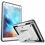 i-Blason Apple iPad Pro Armorbox Kickstand Kılıf (10.5 inç)