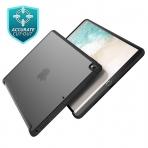 i-Blason Apple iPad Pro Kapak Kılıf (10.5 inç)-Black