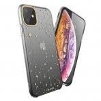 i-Blason Apple iPhone 11 OMG Serisi Kılıf