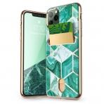 i-Blason Apple iPhone 11 Pro Cosmo Serisi Cüzdan Kılıf