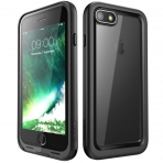 i-Blason Apple iPhone 7 Rugged Su Geçirmez Kılıf