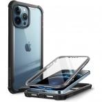 i-Blason Ares Serisi iPhone 13 Pro Max Kılıf