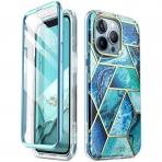 i-Blason Cosmo Serisi iPhone 13 Pro Kılıf