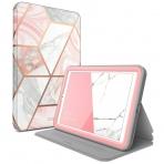 i-Blason Galaxy Tab A 8.0 Cosmo Serisi Kılıf (SM-T387)