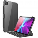i-Blason iPad Pro Halo Serisi Kalem Bölmeli Kılıf (11 inç)