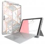 i-Blason Microsoft Surface Pro 6 Cosmo Serisi Kılıf