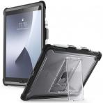 i-Blason iPad Ares Serisi Kılıf (10.2 inç)