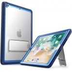 i-Blason iPad Ares Kickstand Kılıf (9.7 inç)