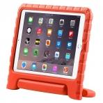 i-Blason iPad ArmorBox Kido Taşınabilir Stand Kılıf (9.7 inç)