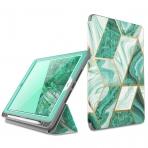 i-Blason iPad Cosmo Serisi Kılıf (10.2inç)(7.Nesil)