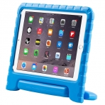 i-Blason iPad Pro ArmorBox Kido Taşınabilir Stand Kılıf (10.5 inç)