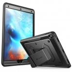i-Blason iPad Pro Armorbox Kickstand Kılıf (10.5 inç)