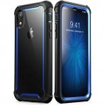 i-Blason iPhone XR Ares Serisi Kılıf