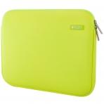 iBenzer Neopren Laptop Çantası (13.3 inç)