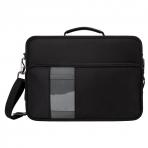 iBenzer Macbook/Laptop El Çantası (13 inç)