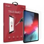 iCarez iPad Pro Temperli Cam Ekran Koruyucu (12.9inç)(2018)