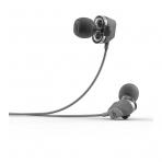 iFrogz Bluetooth Kulak İçi Kulaklık