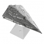 iHome Star Wars Star Destroyer Bluetooth Hoparlör (640ML Ses)
