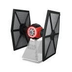 iHome Star Wars Tie Fighter Bluetooth Hoparlör (590ML Ses)