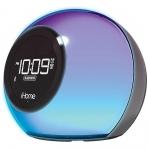 iHome iBT29BC Bluetooth Hoparlör