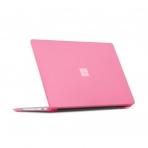 iPearl Microsoft Surface Laptop mCover Kılıf (13.5inç)-Pink