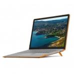 iPearl Microsoft Surface Laptop mCover Kılıf (13.5inç)-Orange