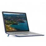 iPearl Microsoft Surface Laptop mCover Kılıf (13.5inç)-Blue