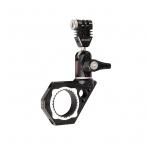 iSHOXS BullBar 23 ProX Modülü (30-34 mm)