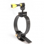 iSHOXS GoPr0 Proflex Montajı (50-140mm)