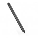 iafer Microsoft Surface Go Stylus Kalem-Indigo Black