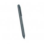 iafer Microsoft Surface Go Stylus Kalem-Cobalt Blue