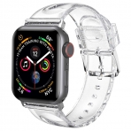 iiteeology Apple Watch Simli Kayış (42mm/44mm)
