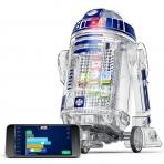 littleBits 680-0011 Çocuklar İçin Star Wars Droid Kod Seti