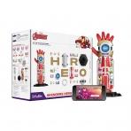 littleBits Akıllı Avengers Mucit Kiti