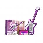 littleBits Akıllı Elektronik Müzik Mucit Seti