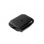 nonda USB-C to HDMI Adaptör
