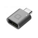 nonda USB-C to USB 3.0 Mini Adaptör