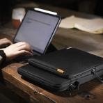 Tomtoc iPad Pro Omuz Çantası (11 inç)