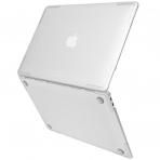 tomtoc MacBook Air Koruyucu Kılıf (Retina 13.3 inç)