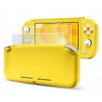 tomtoc Nintendo Switch Lite Silikon Kılıf