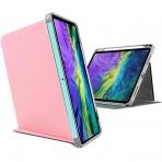 tomtoc iPad Pro Kalem Bölmeli Kılıf (11 inç)