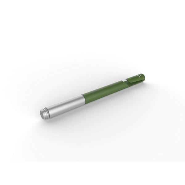 Adonit Mini 4 Fine Point Precision Stylus Kalem-Olive Green