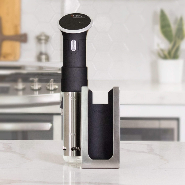 Anova Culinary Sous Vide Stand
