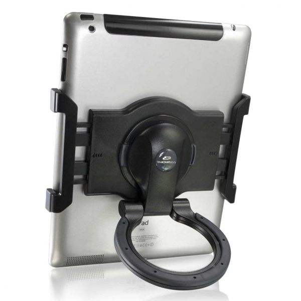 Bracketron Twist360 Tablet Tutucu