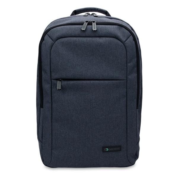 CaseCrown Apple MacBook Pro Waltham Sırt Çantası-Brown
