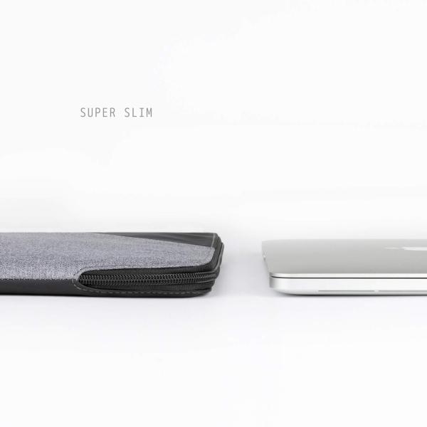 Comfyable MacBook Pro Laptop Çantası (13 inç)