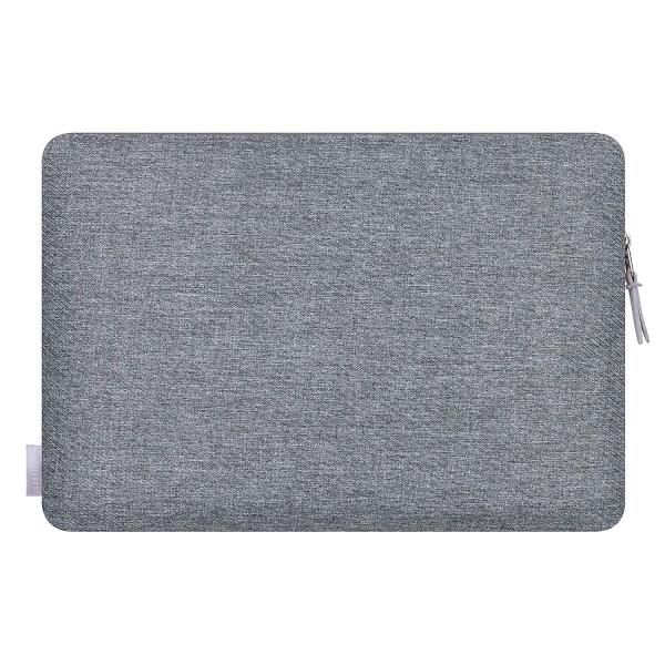 Comfyable MacBook Pro Laptop Çantası (13inç)
