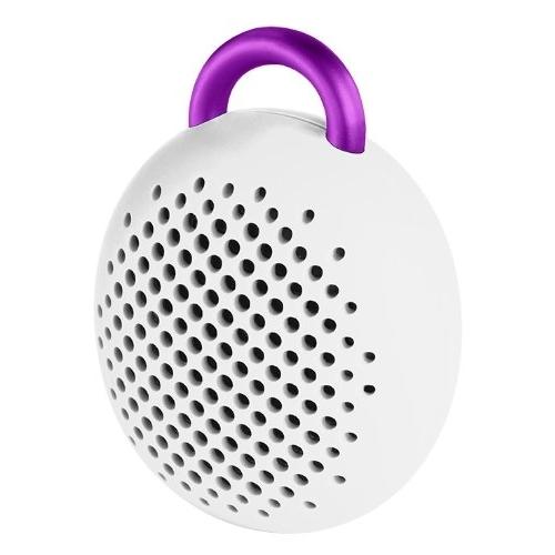 Divoom Bluetune Bluetooth Hoparlör-White