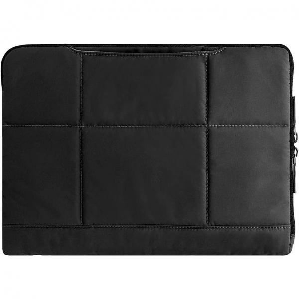 ECCRIS Tablet Sleeve (10.5 inç)-Black