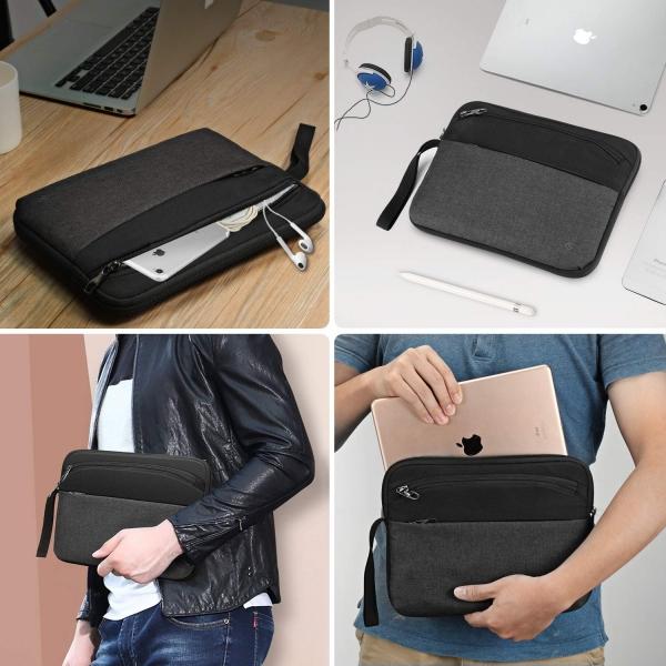 FINPAC Tablet Çantası (11 inç)